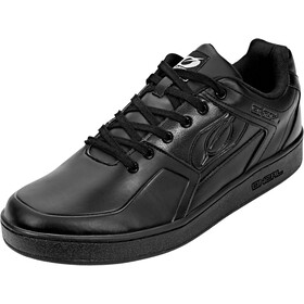 O'Neal Pinned Flat Pedal Chaussures Homme, black